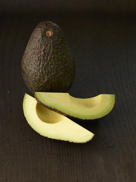 ANBP_130926_THE_avocado_23